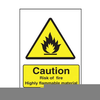 Free Workplace Safety Clipart Image