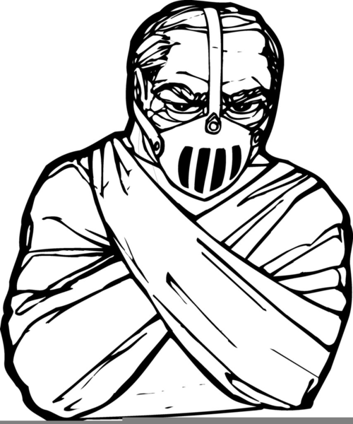 Straight Jacket Clipart Free Images At Clker Com
