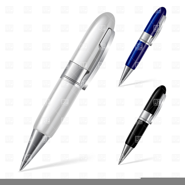 pen clipart black and white free images at clker com vector clip art online royalty free public domain pen clipart black and white free