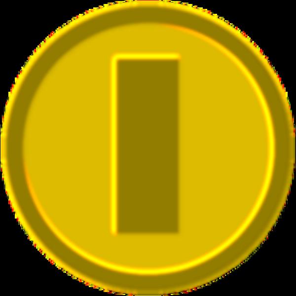 Mario kart 8 coin unlocks