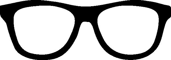 Cheerful Girl Braces Wearing Geek Glasses Stock Photo ...