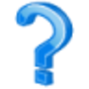 Question Icon Image
