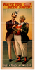 Have You Seen Smith? A Famous Fabric Of Fun.  Image