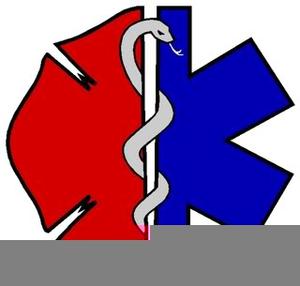 ems firefighter police clipart free images at clker com vector rh clker com emt clip art week 2017 emt clip art free