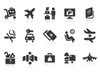 0110 Airport Icons Xs Image
