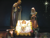 Baby Jesus Backgrounds Image