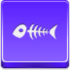 Free Violet Button Fish Skeleton Image