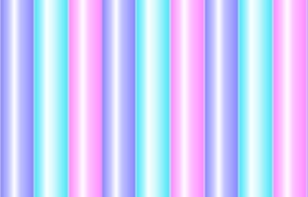 Pink And Blue Striped Wallpaper 2989 Wallpaper: Candies Blue Pink Stripes