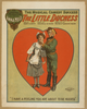 The Little Duchess The Musical Comedy Success.  Image