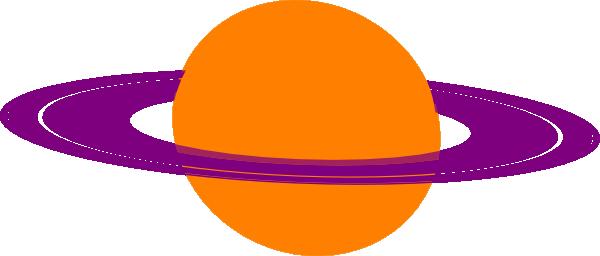 saturn clip art at clker com vector clip art online planets clip art images planets clipart png