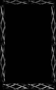 thinner celtic border clip art at clker com vector clip filigree clip art university of florida filigree clip art no watermark