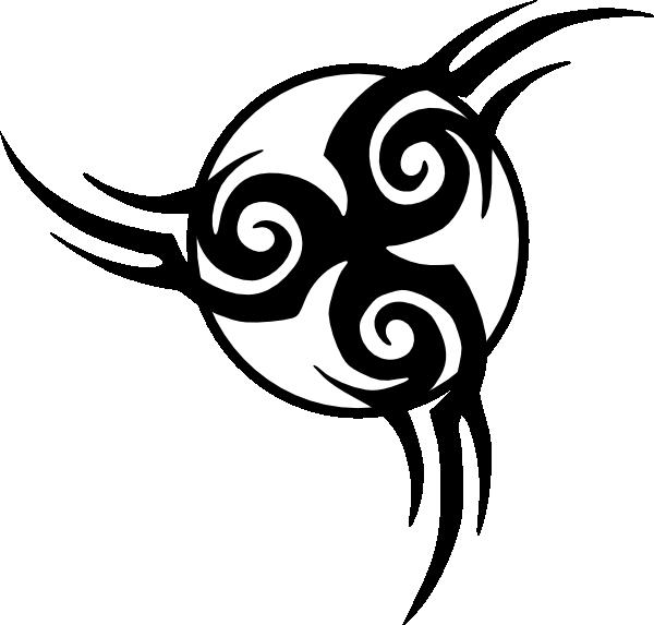 Celtic Family Symbols