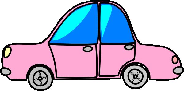 Bmw Z4 Toy Car Bmw Zv Electric Ride On Toy Car W Parent