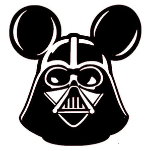 Free Disney Cliparts, Download Free Clip Art, Free Clip Art on Clipart  Library