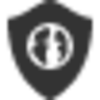 Web Shield Image