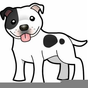 pit bull clip art free vector and clip art inspiration u2022 rh clipartsource today pitbull dog clipart pitbull clip art free tribal