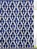 Moroccan Patterns Clipart Image