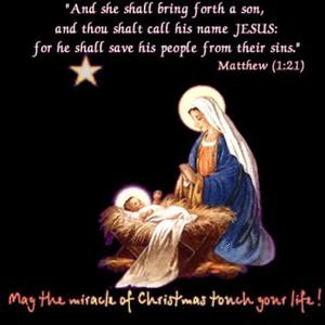 religious christmas cards clipart image - Christmas Cards Religious