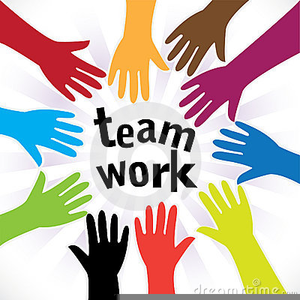 We Need Your Help Clipart | Free Images at Clker.com ...