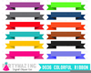 Clipart Flags Free Image
