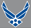 Free Us Air Force Clipart Image