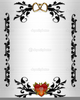 Wedding Free Clipart Images Image