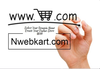 Ecommerce Solution Nwebkart Image
