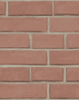 Old Brick Wall Pattern Clip Art