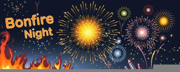 Free Clipart Bonfire Night | Free Images at Clker.com - vector clip art  online, royalty free & public domain