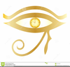 Religious Clipart Search Engine Image