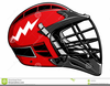 Goalie Clipart Free Image