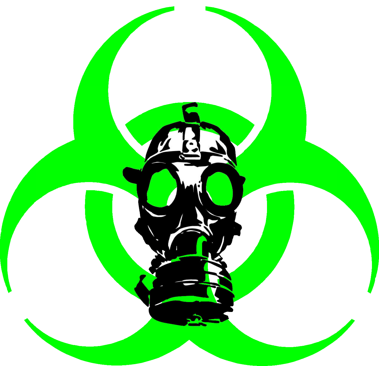 biohazard transparent png - photo #23