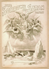 The Sorrows Of Satan From The Famous Novel Of Marie Corelli. Image