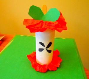 Clip art preschool craft projects school clipart clipartoons 2 - WikiClipArt