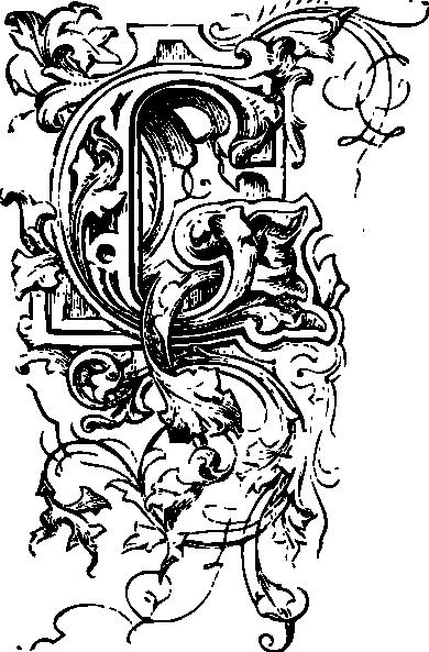 Frame Background Design Clip Art