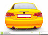 Free Clipart Car Driving Away Image