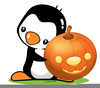 Halloween Pumpkin Clipart Black And White Image