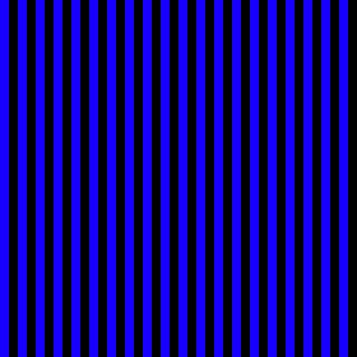 Blue And Black Vertical Stripes Background Seamless Free