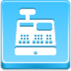 Free Blue Button Icons Cash Register Image
