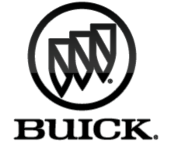buick | free images at clker - vector clip art online, royalty