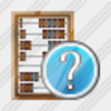 Icon Abacus Question Image