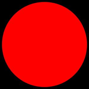Red Circle Clip Art at Clker.com - vector clip art online ...