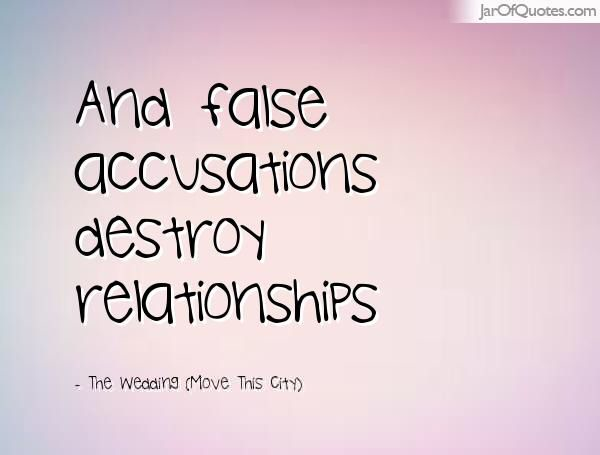 Accusing Quotes Relationships Free Images At Clker Com Vector Clip Art Online Royalty Free Public Domain