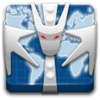 Apps Rekonq Icon Image