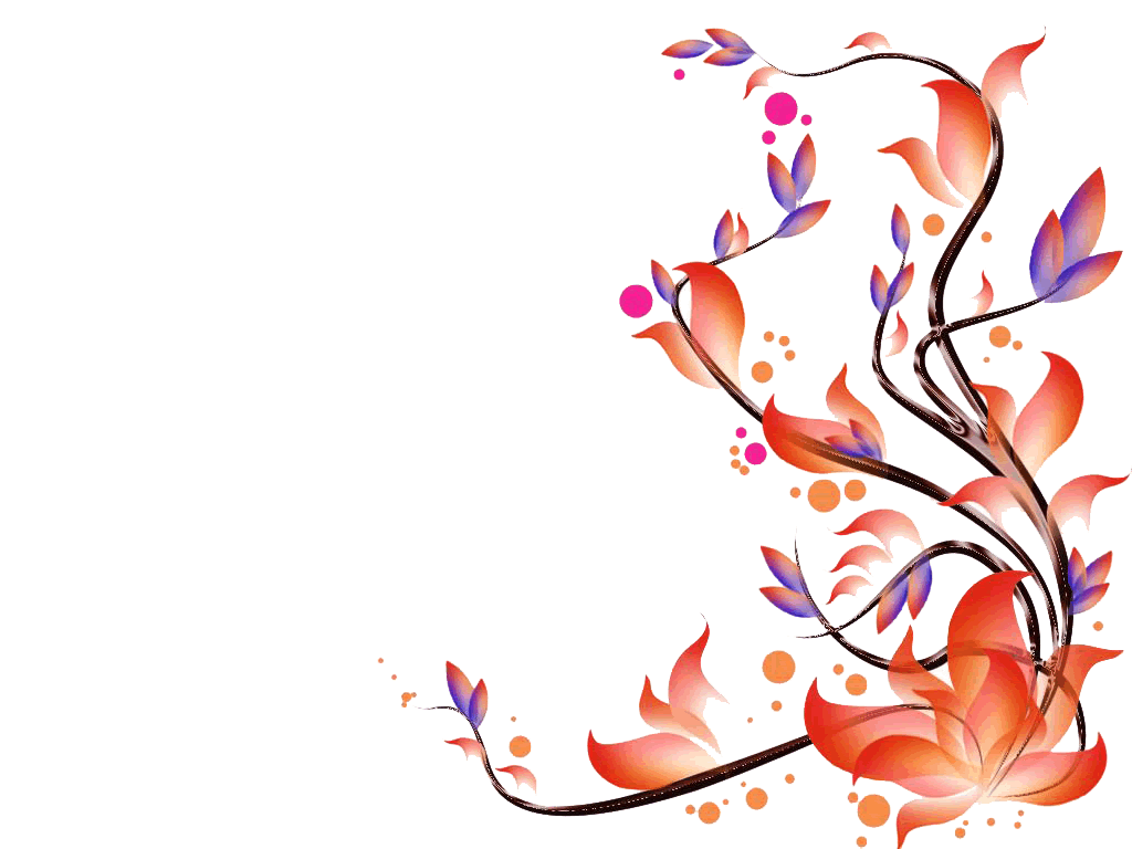 Vactor Flower Free Images At Clkercom Vector Clip Art Online