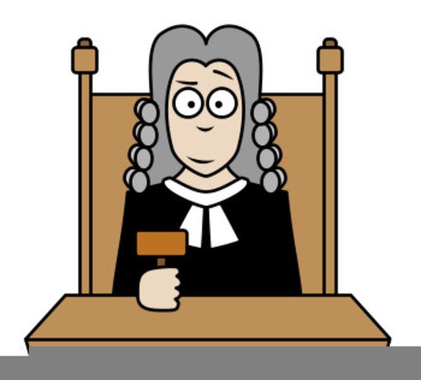 food judge clipart free images at clker com vector clip art rh clker com judge clip art images judge clip art free