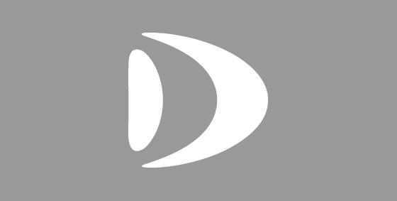 Dandd logo design free images at clker vector clip art dandd logo design image altavistaventures Gallery