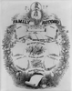 Family Record Image