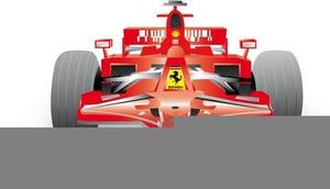 clipart formula uno free images at clker com vector clip art