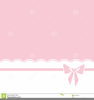 Lace Clipart Border Free Image